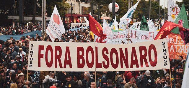 Brasil/Debates – Tres interpretaciones de la izquierda sobre el significado del gobierno Bolsonaro