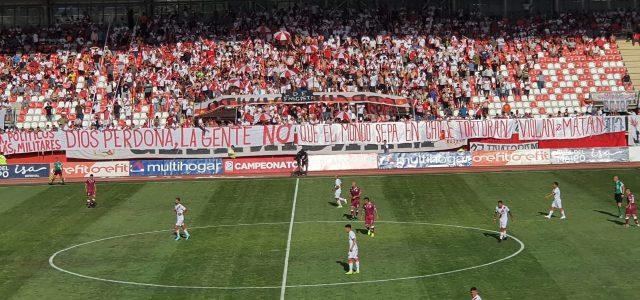 Fútbol chileno de luto luego de muerte de Hincha de Colo-Colo atropellado por Carabineros