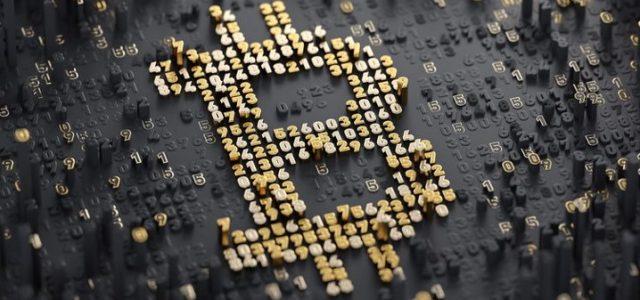 El robo de computadoras para minar al depredador bitcoin