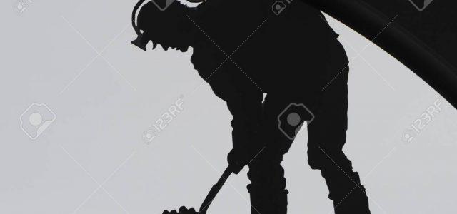 Canadá: Mineros del carbón de la infamia
