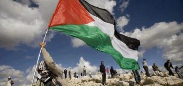 La propuesta de Trump que repudia el Pueblo Palestino