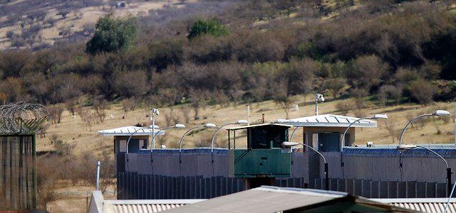 TC falla a favor de criminal de Punta Peuco y sienta precedente para que reos puedan evadir nuevos requisitos de libertad condicional