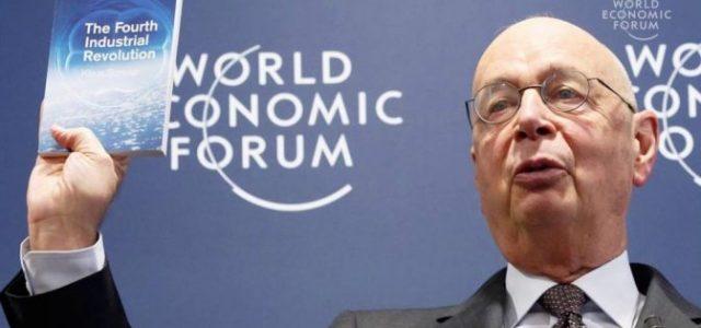 ¿NUEVO PARADIGMA DE LOS REFORMISTAS EN DAVOS?: «EL CAPITALISMO DE LOS GRUPOS DE INTERÉS»