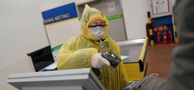 El coronavirus podría infectar al 70% de la población mundial si no se controla