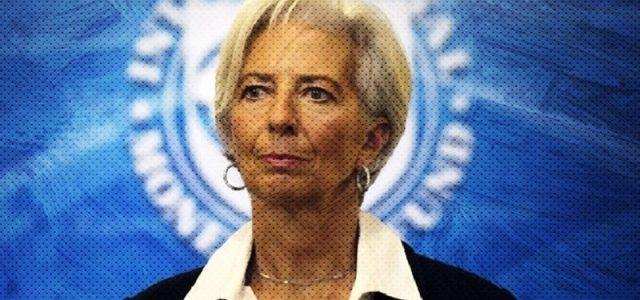Argentina   Danza con lobos de Wall Street o default caótico, ¿las únicas alternativas?