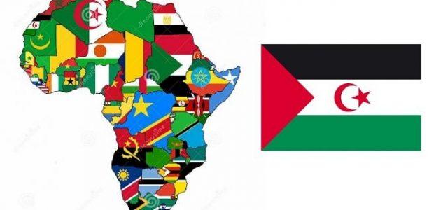 44 años de la proclamación de la República Saharaui como Estado Soberano. Contra todo colonialismo. Por Esteban Silva