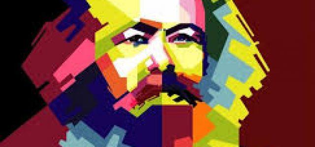 La democracia está en crisis y Karl Marx puede ayudarnos