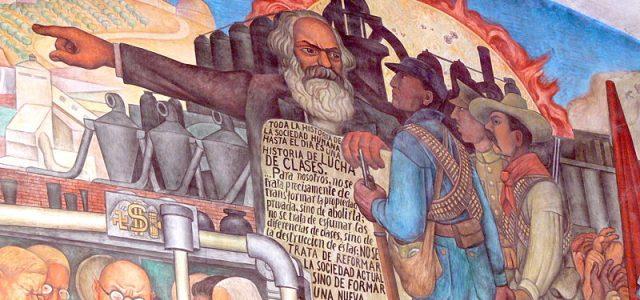 El Manifiesto Comunista y su relevancia Hoy