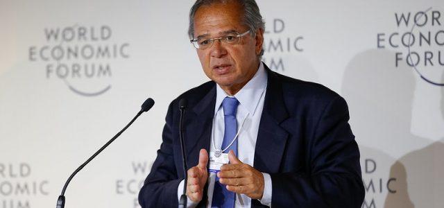 Brasil – Situación económica: ¿verdad o mentira?