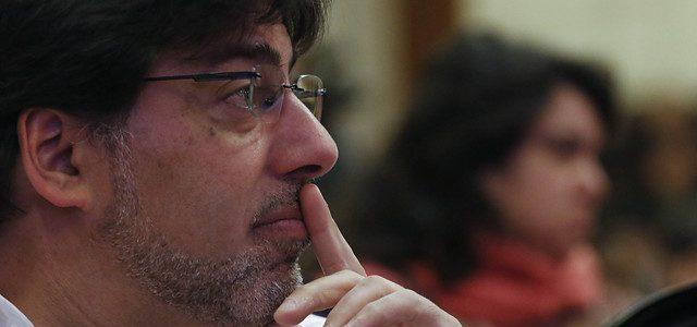 Hermano de concejal RN será formalizado como uno de los autores del ataque a Daniel Jadue en Osorno