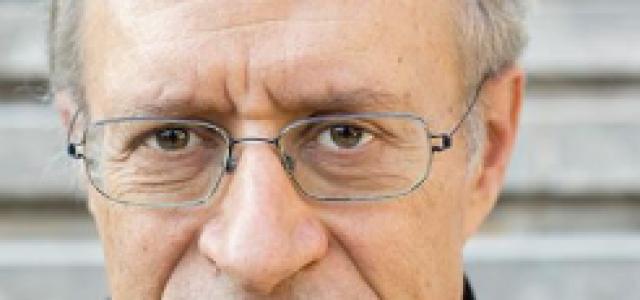 Entrevista a Francisco Louça:   «La economía financiera impide al pueblo decidir»