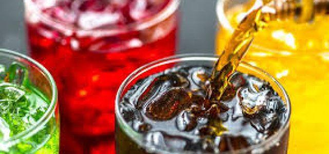 Descubren un nuevo peligro de los refrescos para la salud