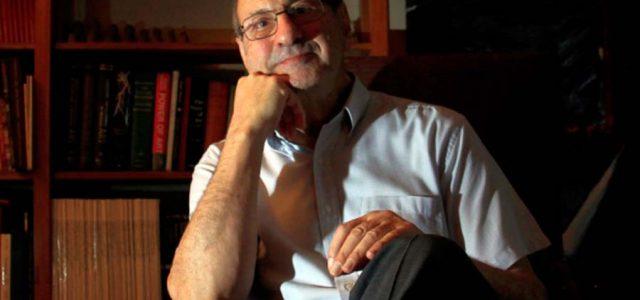 Falleció José Zalaquett