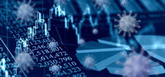 El Coronavirus infecta la economía mundial