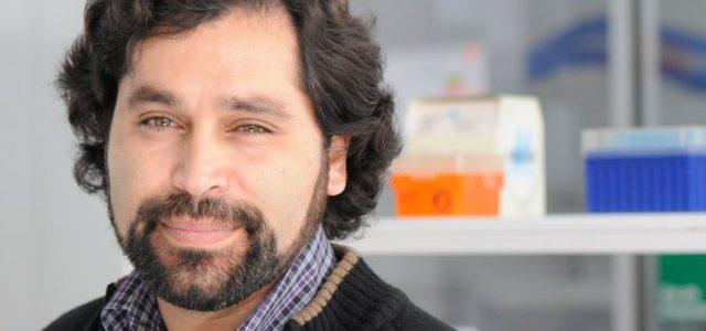 """Jonás Chnaiderman, virólogo de U. de Chile: """"Mañalich genera enemistad y no ha sido capaz de convencer que el modelo está funcionando"""""""