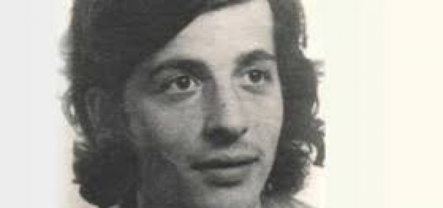 Estado Español – El asesinato de Salvador Puig Antich