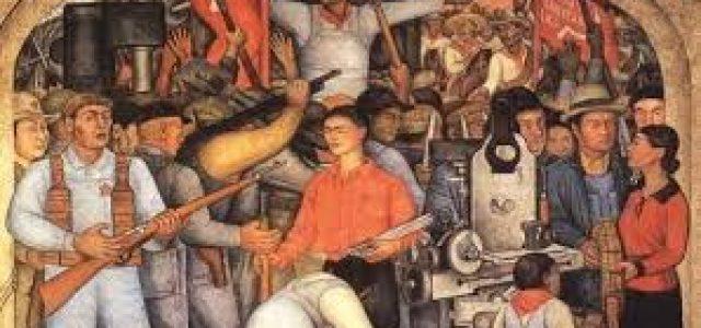 Seis Tesis sobre José Carlos Mariátegui y León Trotsky