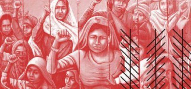 Bolivia: «En Abya Yala también hay feministas blanqueadas que no nos representan»