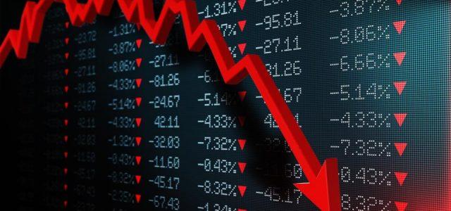 La economía después de la catástrofe