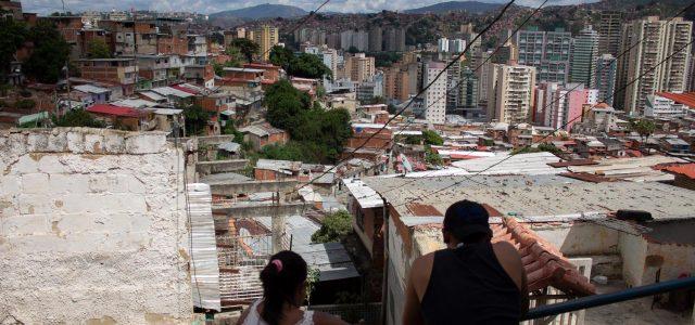 Brasil – Ni morir de virus, ni morir de hambre: ¿adónde vamos?