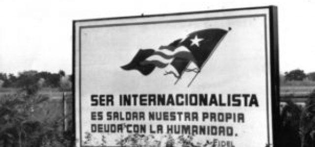 INTER-NACIONALISTA