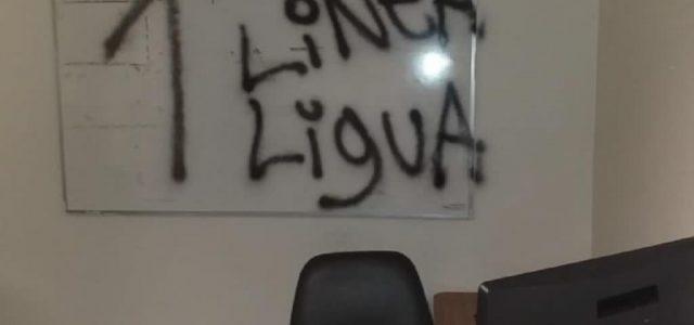Carabineros reconoce montaje en ataque a retén de La Ligua: uniformado fue dado de baja