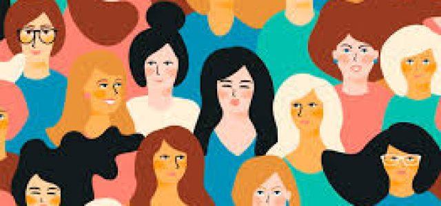 La lucha por el fin de toda opresión hacia la mujer, debe ser parte de la  lucha de todos los oprimidos para acabar con este podrido sistema capitalista