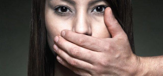 Las Raíces de la opresión de la mujer