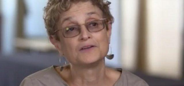 Covid-19 – Entrevista a la doctora Michele Barry (EEUU)