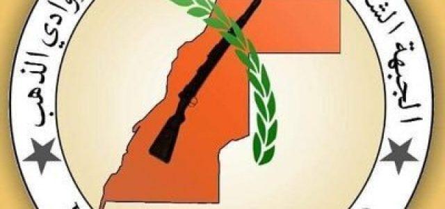 El Frente Polisario lamenta la inacción de la ONU y advierte que el derecho a la autodeterminación y a la independencia saharaui es inalienable e innegociable.