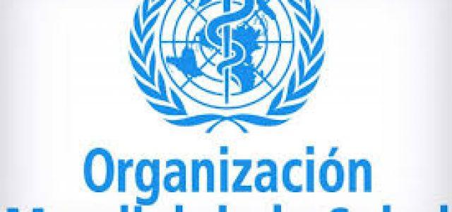 Trump contra la Organización Mundial de la Salud