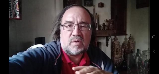 Covid-19: Tendencias globales de enfrentamiento y medidas en Chile. Columna de Esteban Silva