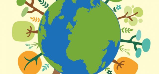 En día de la La Tierra, organizaciones y comunidades presentan Decálogo por los Derechos de las Aguas