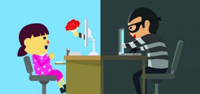 Cuarentena y Redes Sociales: ¿Cómo proteger a los niños del Grooming? Pederastas y comparsas, acoso, protegerles