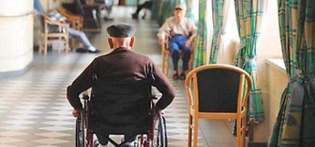 Cuando no todas las muertas cuentan: ¿conocemos la cifra real de fallecidos en residencias de personas mayores por COVID-19?