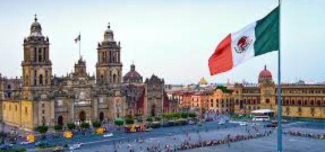 México – Los trabajadores ante la desprotección estatal