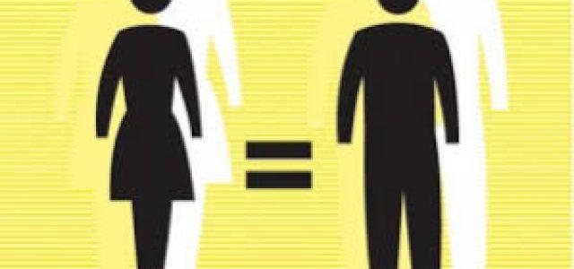 Construyendo el sujeto de clase en todas sus dimensiones (la mujer en la sociedad)