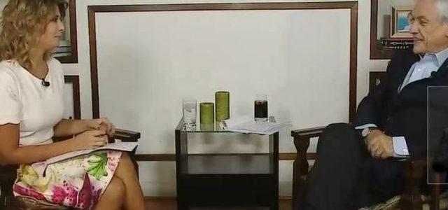 Ineficiencia y mentiras: en enero se compró solo un ventilador pese a que Piñera señaló que se encargaron con antelación