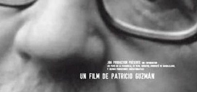 Ver películas de Patricio Guzmán