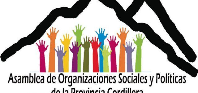 Calumnioso ataque contra María Olga Yañez por alcalde Codina en Puente Alto