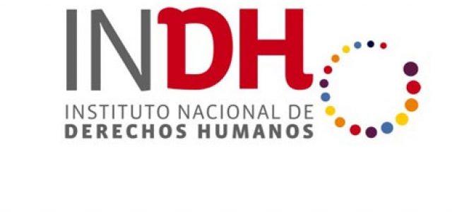 DECLARACIÓN ORGANIZACIONES DE  LA PROVINCIA CORDILLERA, PUENTE ALTO, RESPECTO A LOS DICHOS DE SERGIO MICCO