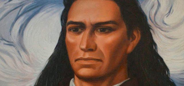 En el aniversario del suplicio de Túpac Amaru
