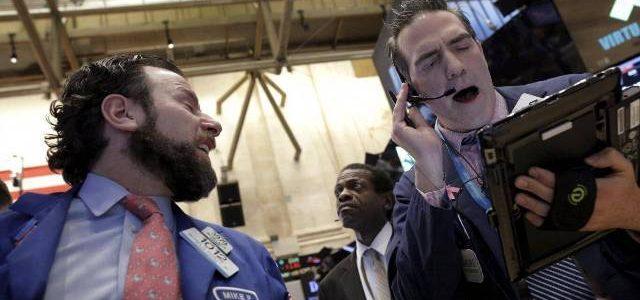 Argentina – Default, lobos de Wall Street y un póker con las cartas marcadas