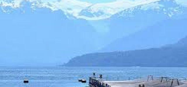 Noruega cobrará impuesto a salmoneras y dinero quedará en gobiernos locales: ¿Chile seguirá este ejemplo?