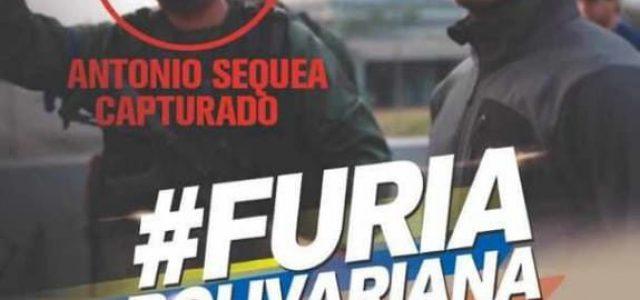 Venezuela – El día que la furia bolivariana derrotó al Imperio (por Carlos Aznárez)