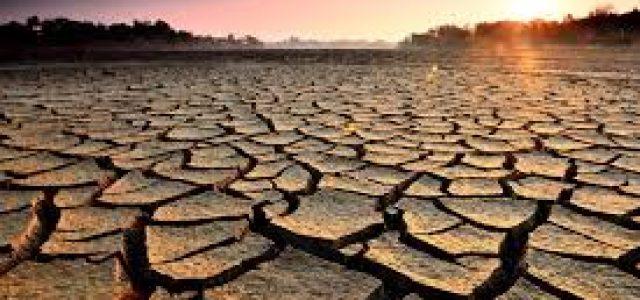 Chile. El agua: más vital en pandemia