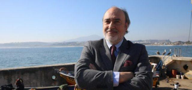 Se le abre otro flanco a Piñera: Barricadas de pescadores contra empresarial Subsecretario de Pesca